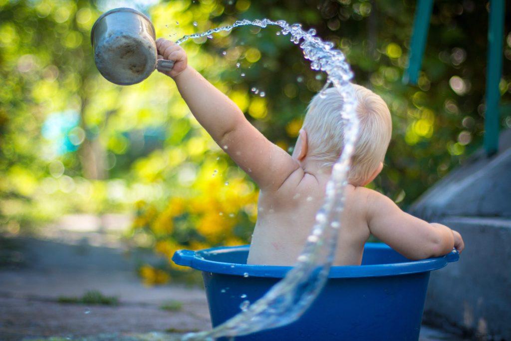 冷水シャワー 2019年10月22日発行分のメルマガ